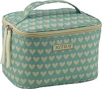 Косметичка Kite Fashion 604-2 / K19-604-2 -