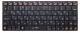 Клавиатура Oklick 840S (черный) -