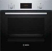 Электрический духовой шкаф Bosch HBF134ES0R -