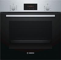 Электрический духовой шкаф Bosch HBF173BS0 -