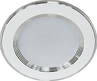 Точечный светильник Feron AL527 / 28538 -