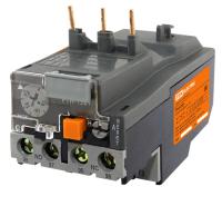 Реле тепловое TDM SQ0712-0010 -
