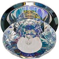 Точечный светильник Feron JD83S / 17270 -