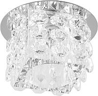 Точечный светильник Feron JD58 / 18831 -