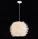 Потолочный светильник Ozcan Tiftik 3419 (белый) -