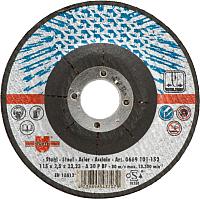 Отрезной диск Wurth 0669101803 -