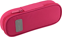 Пенал Kite Education 602-1 Smart / K19-602-1 (розовый) -