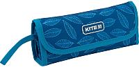 Пенал Kite Education K19-653-1 -
