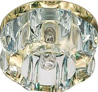 Точечный светильник Feron JD159 / 18905 -
