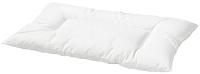 Подушка Ikea Лен 703.661.90 -