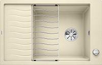 Мойка кухонная Blanco Elon XL 6S / 524839 -