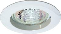 Точечный светильник Feron DL307 / 15009 -