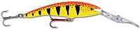 Воблер Rapala Tail Dancer Deep / TDD07-HT -