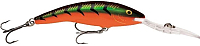Воблер Rapala Tail Dancer Deep / TDD07-RDT -