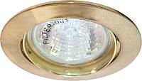 Точечный светильник Feron DL308 / 15068 -