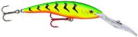 Воблер Rapala Tail Dancer Deep / TDD09-BLT -