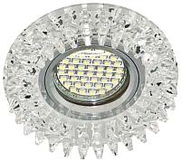 Точечный светильник Feron СD2540 / 27967 -