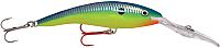 Воблер Rapala Tail Dancer Deep / TDD09-PRT -
