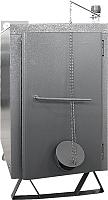 Твердотопливный котел Эван Warmos TT-18 (12500) -
