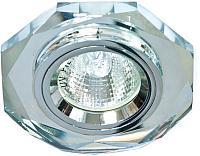 Точечный светильник Feron 8020-2 / 19701 -