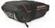 Сумка велосипедная Zefal Z Light Pack / 7047 (M, черный/серый) -