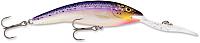 Воблер Rapala Tail Dancer Deep / TDD11-PD -