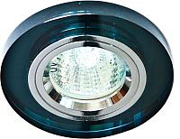 Точечный светильник Feron 8060-2 / 19713 -