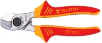 Бокорезы Wurth 071401585 -