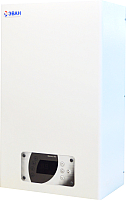Электрический котел Эван Warmos-RX-II-3.75 (12401) -