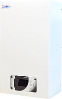Электрический котел Эван Warmos-RX-II-7.5/220 (12437) -
