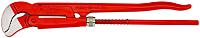 Гаечный ключ Wurth 07140662 -