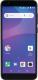 Смартфон Philips Xenium S260 (черный) -