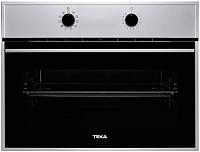 Микроволновая печь Teka MSC 642 / 40586800 -