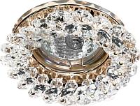 Точечный светильник Feron CD4141 / 19287 -
