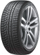 Зимняя шина Hankook Winter i*cept evo2 W320 205/60R16 92H -