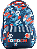 Школьный рюкзак Kite Junior / K18-831M -