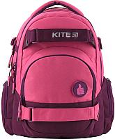 Рюкзак Kite Education / K19-952M-2 -