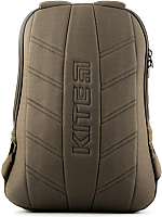 Рюкзак Kite Sport / K19-834L-2 -
