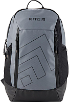 Рюкзак Kite Sport / K19-914XL-2 -