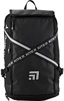 Рюкзак Kite Sport / K19-917L -