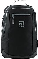 Рюкзак Kite Sport / K19-939L-2 -