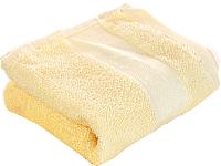 Полотенце Samsara Home 67140пр-4 (желтый) -
