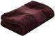 Полотенце Samsara Home 67140пр-106 (шоколадный) -