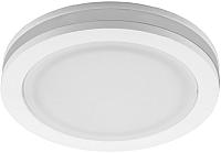 Точечный светильник Feron AL600 / 28905 -