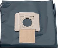 Комплект пылесборников для пылесоса Metabo 630298000 -