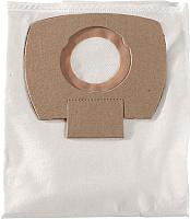 Комплект пылесборников для пылесоса Metabo 630296000 -