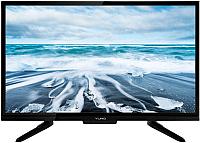 Телевизор Yuno ULM-24TC111 -