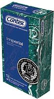 Презервативы Contex Imperial №12 -