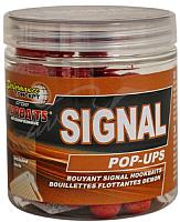 Насадка рыболовная Starbaits Performance Concept Signal Pop-ups / 20093 (80г) -