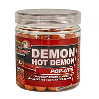 Насадка рыболовная Starbaits Performance Concept Hot Demon Pop-ups / 20099 (80г) -